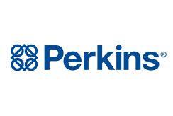 Alasan Mengapa Harus Memilih Genset Perkins